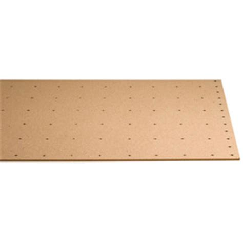 shop 1 4 x 4 x 8 hardwood underlayment plywood at lowes com