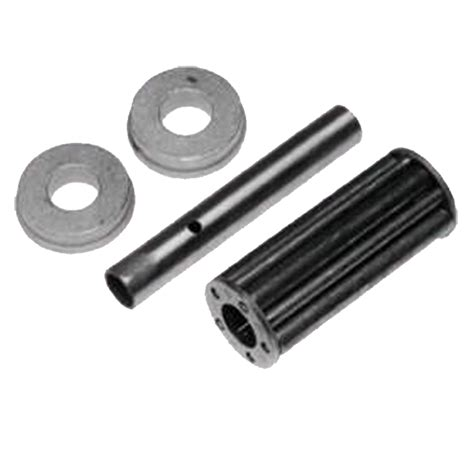 Tutup Pisau 328 Cutter Holder Cap Spare Part Mesin Potong Rumput scag mower parts page 2 propartsdirect