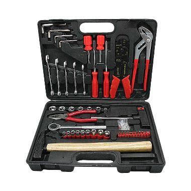 Sale Bosch 27 Pcs Obeng Set Mata Bor jual perkakas tangan alat bangunan terbaik blibli