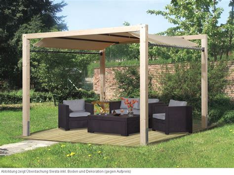 Flachdach Pavillon 4x4 by Best 25 Tenda Gazebo Ideas On Sombra De Sol