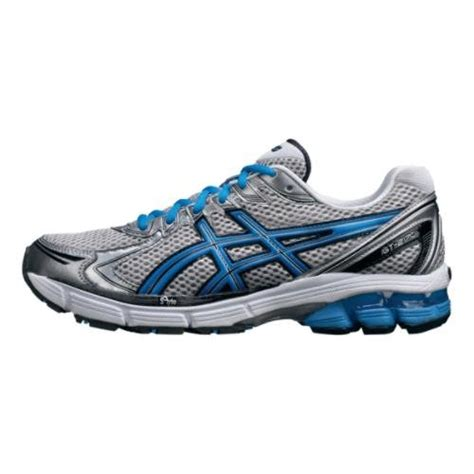 running shoes for plantar fasciitis best sandals for plantar fasciitis best running shoes for
