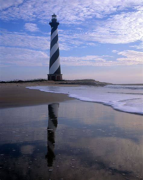 Davin Outer Sw cape hatteras nc a 1000 words capes