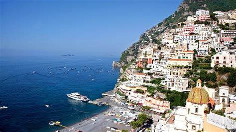 best hotels in amalfi coast best 25 hotels in positano ideas on hotels in