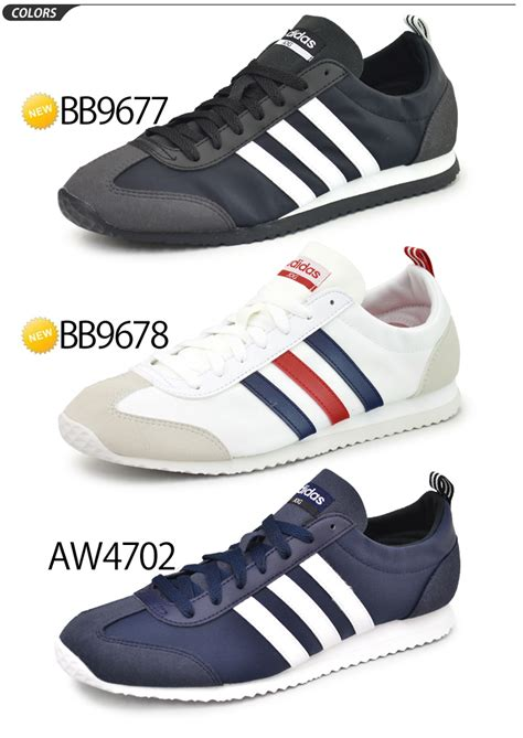 apworld rakuten global market adidas s sneakers vs jog adidas neo vs low cut retro