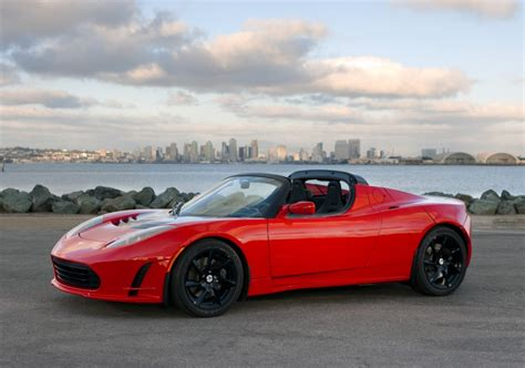 battery aero tweaks coming for tesla roadster 3 0 upgrade