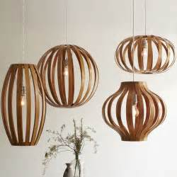 west elm light fixtures bentwood pendants contemporary pendant lighting by