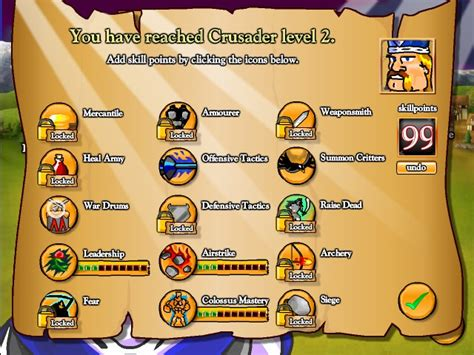 swords and sandals crusader swords and sandals 5 crusader hacked cheats hacked