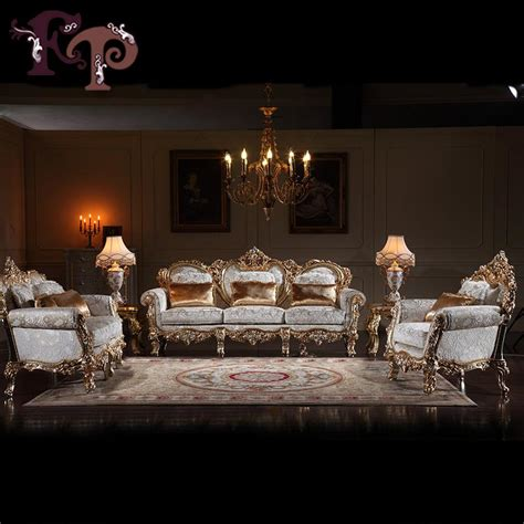 High End Chairs For The Living Room Stunning End Furniture High End Chairs For The Living Room