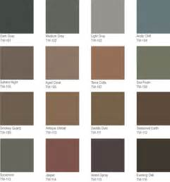 Taupe Color by Gallery For Gt Taupe Color Chart