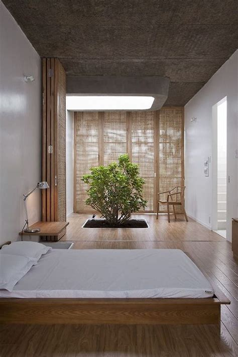 japanese minimalist bedroom 20 asian bedroom style with zen elements home design and