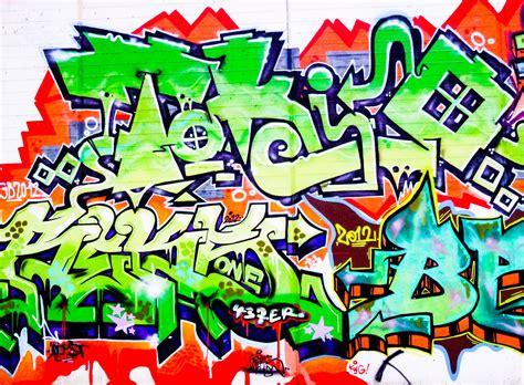 Murals Wall Art