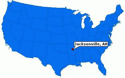 City Of Jacksonville Records Jacksonville Arkansas City Information Epodunk