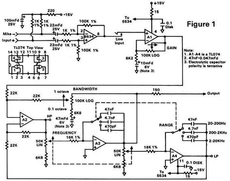 Bosh Blok Cb Bj Bb137007 solid state filter quot h 228 ngt sich auf quot mikrocontroller net