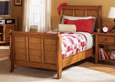 liberty furniture industries bedroom sets liberty furniture industries twin sleigh bed set 175ybrtsl bedroom groups