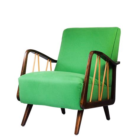 bespoke armchairs bespoke midcentury armchair in emerald green by galapagos furniture
