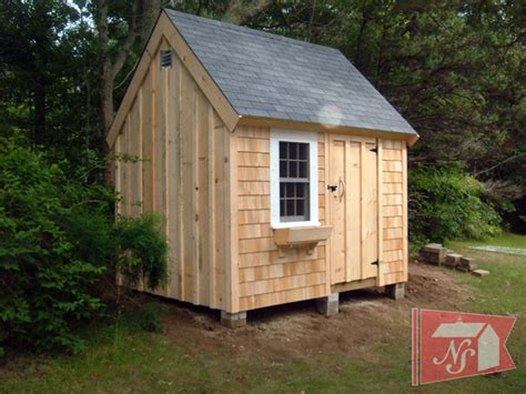 Custom Sheds Massachusetts by Nantucket Sheds Custom Sheds Garden Sheds Storage Sheds