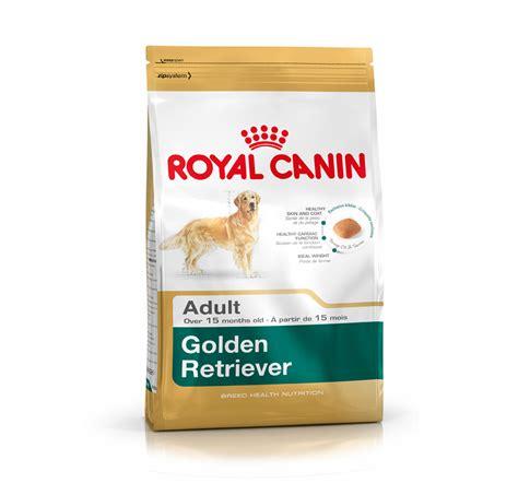 golden retriever royal canin royal canin golden retriever 3 kg dogspot pet supply store