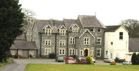 bridell manor nursing home ceredigion ceredigion sa43
