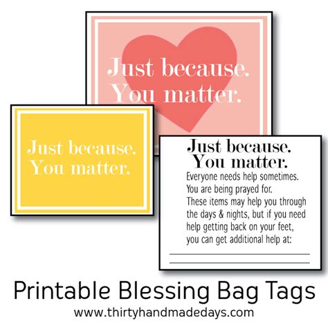 blessing card template giving to the homeless quotes quotesgram