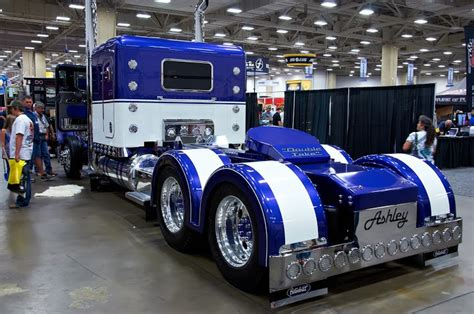 The Great American Dallas 1000 Images About Big Rig Show Trucks On Semi Trucks Image Search And Big Trucks