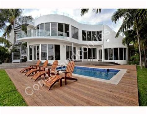 miami rental houses south miami island homes for rent