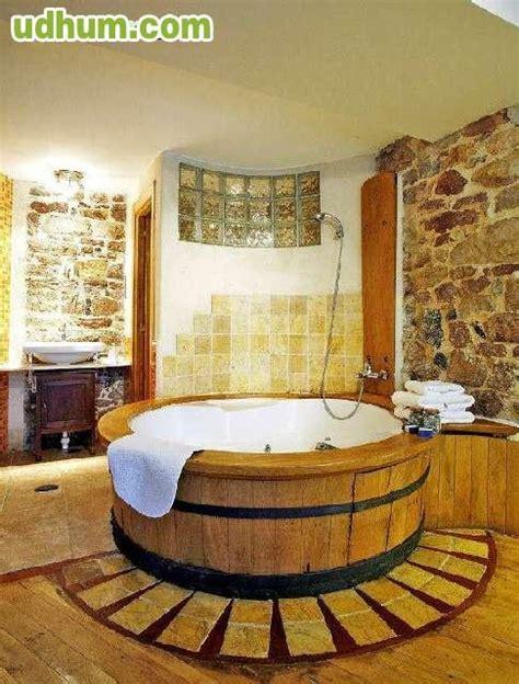 casas rurales en asturias con jacuzzi casas rurales con jacuzzi en habitacion