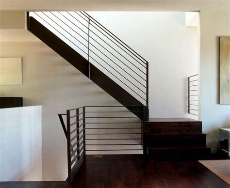 Moderne Dekoration 2892 by Cary Bernstein Architect Choy 1 Residence