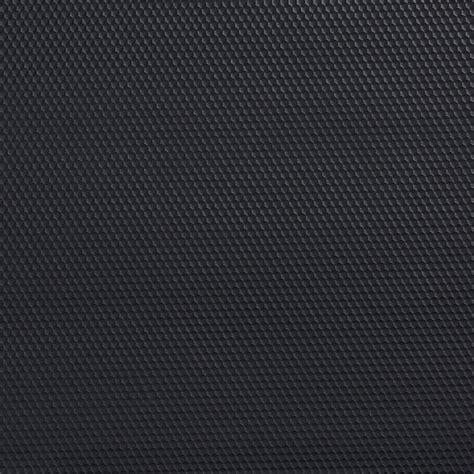 black unique small diamonds textured vinyl