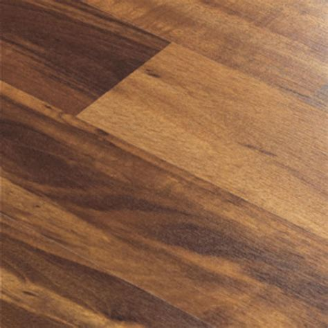 worthington laminate flooring brazilian koa sunrise 18 73 sq ft ctn at menards 174