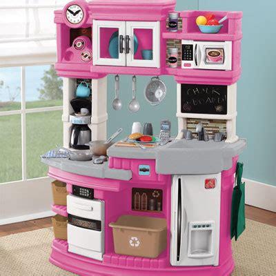toys step2 kitchen