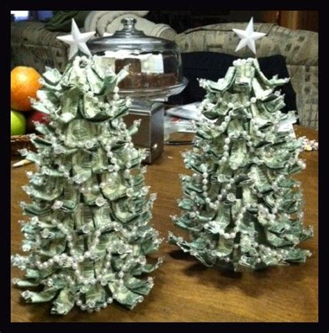 240 best images about gifts made out of money on pinterest