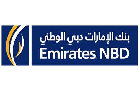 emirates bank international dubai emirates nbd offers 3 new personal loans emirates 24 7