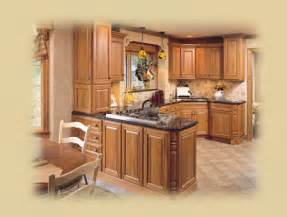 Colorado Kitchen Design Conifer Kitchen Design Conifer Colorado Co Service Kitchen And Bath Design Firm
