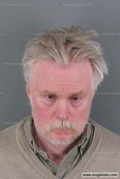 Jackson County Nc Arrest Records Jeffrey Warren Jackson Mugshot Jeffrey Warren Jackson Arrest Gaston County Nc