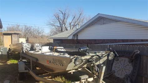 extra wide flat bottom boat wide flat bottom boat for sale