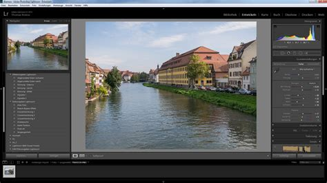 lightroom 5 full version vs student adobe photoshop lightroom cc verlaufsfilter optimieren