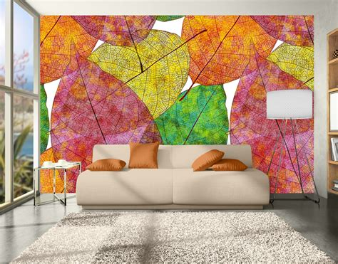 reusable wall murals office make overs with wall murals your decal shop nz designer wall decals wall