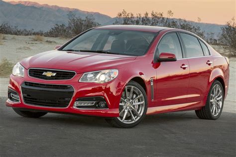 used chevy malibu 2014 2014 chevy malibu for sale car release and reviews 2018 2019