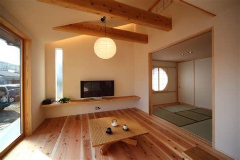 25 of the best home decor blogs shutterfly 平成住宅日誌 11月16日 17日 木を楽しむ和モダンの家 見学会開催します 住空館にっき スタッフ