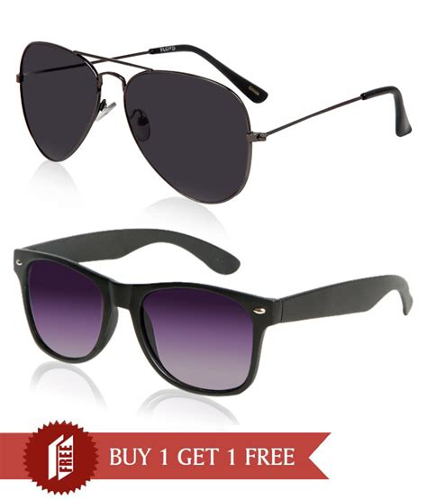 snapdeal online shopping for men sunglass snapdeal online shopping for men newhairstylesformen2014 com