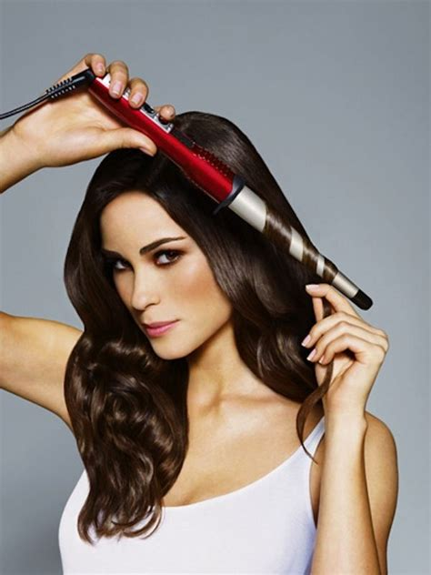 hairstyles using curling wand top 10 curling wand the ultimate review