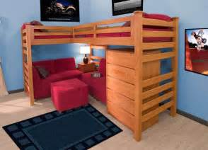 Bunk Bed For Toddlers Toddler Bunk Beds Safety Guide Midcityeast