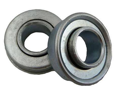 wheel bearings marathon industries