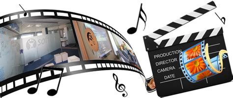 imagenes para hacer videos videos aus fotos erstellen mit dem windows movie maker
