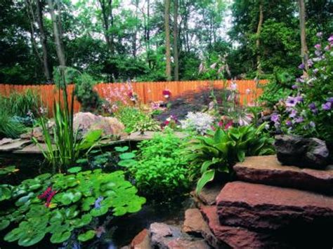 Synonyms For Garden by Why Are Green Bacteria Added To A Stagnant Pond To Remove
