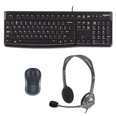Digital Office Pro Bundle En Us Digital Office Pro
