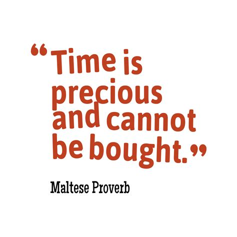 Is Precious Quote