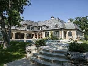 7 bedroom house most expensive homes for sale business insider