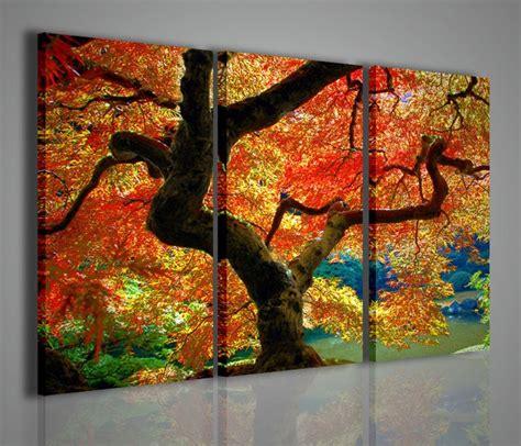 pittori di fiori quadri moderni quadri fiori e piante maple webbet