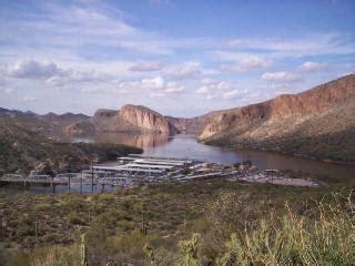 boat and rv storage canyon lake canyon lake arizona canyon lake marina and cground